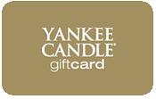 Yankee Candle - 60%