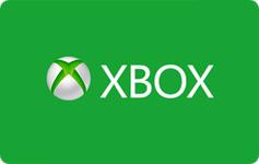 Xbox Live - 60%