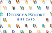 Dooney And Bourke - 60%