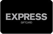 Express - 60%
