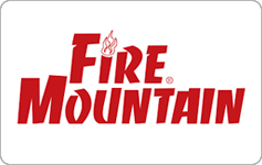 Fire Mountain Grill - 40%
