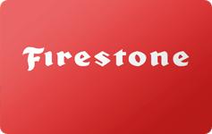 Firestone - 50%