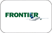 Frontier Airlines - 60%