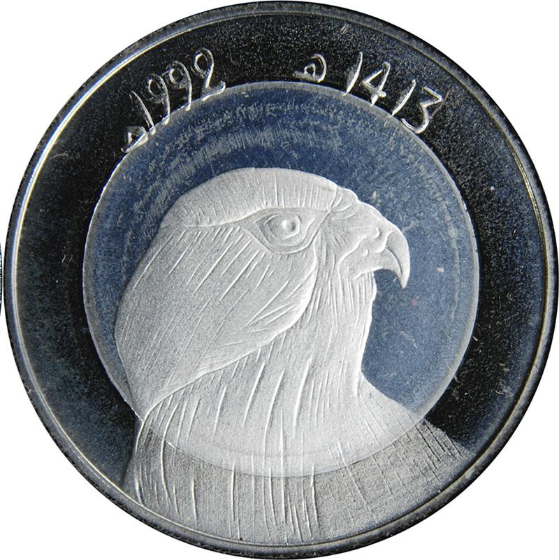 https://34.202.182.251/import/imagenestodas/coin-10DZD.jpg