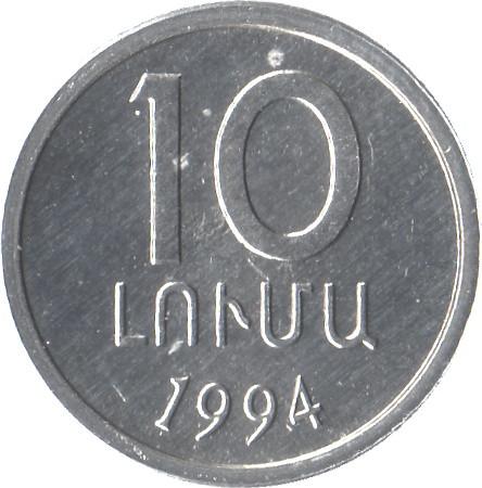 https://34.202.182.251/import/imagenestodas/coin-10AMD-2.jpg