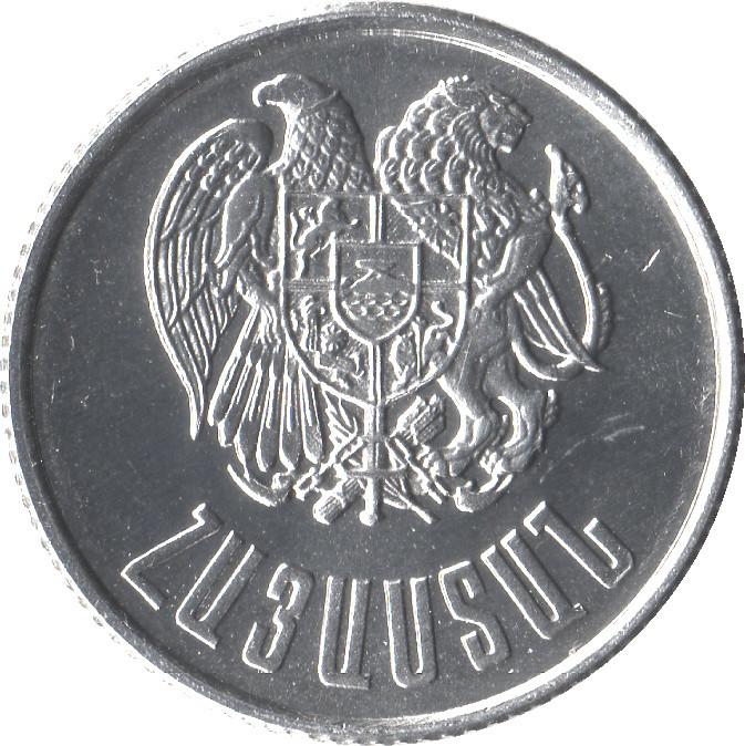 https://34.202.182.251/import/imagenestodas/coin-3AMD.jpg