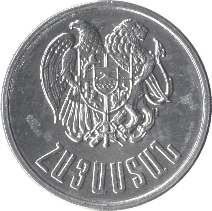 https://34.202.182.251/import/imagenestodas/coin-5AMD.jpg