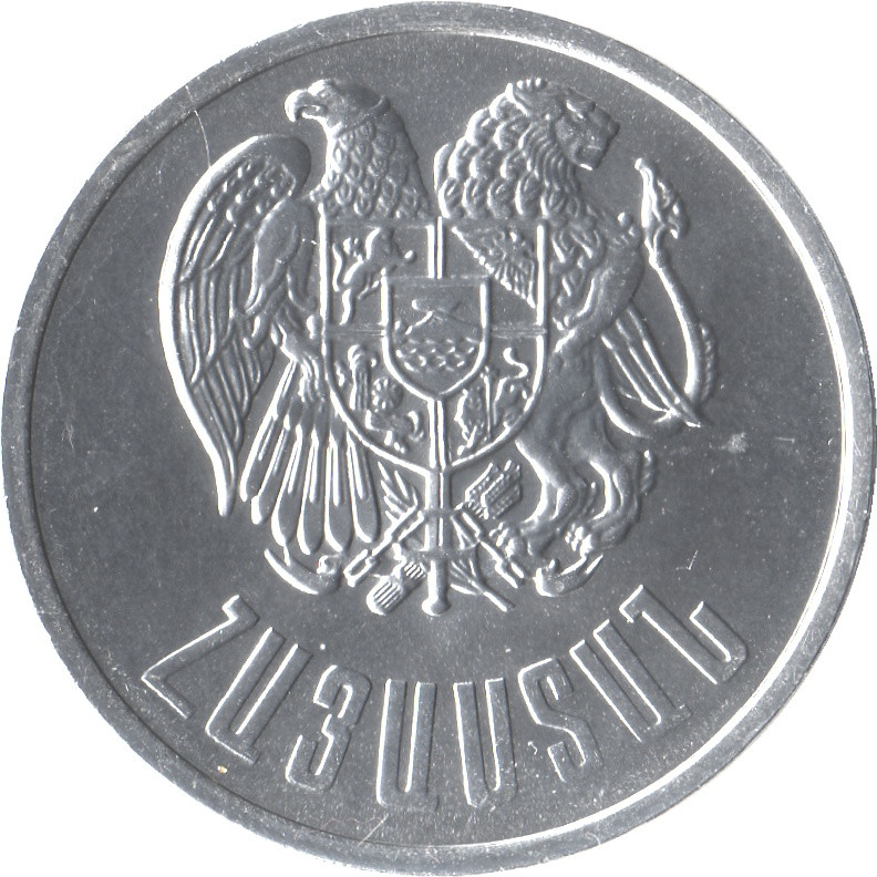 https://34.202.182.251/import/imagenestodas/coin-10AMDD.jpg