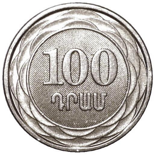 https://34.202.182.251/import/imagenestodas/coin-100AMD-2.jpg