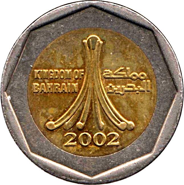 https://34.202.182.251/import/imagenestodas/coin-500BHD.jpg