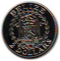 https://34.202.182.251/import/imagenestodas/coin-2BZD.jpg