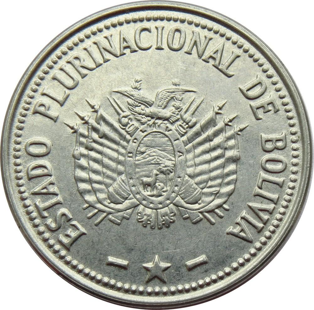 https://34.202.182.251/import/imagenestodas/coin-1BOB.jpg