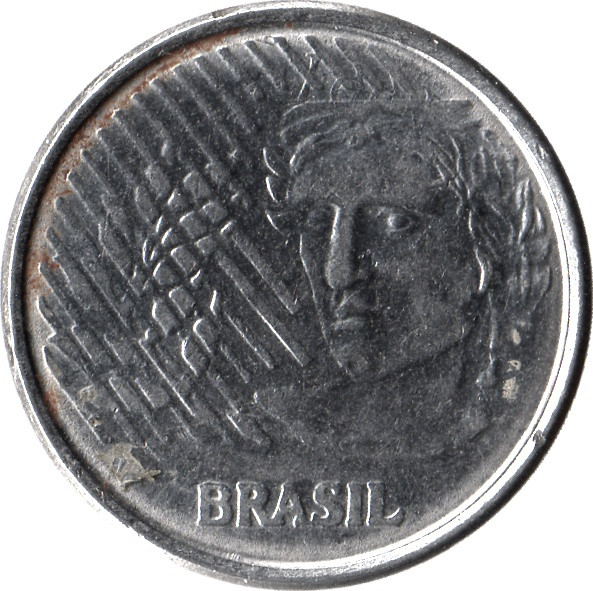 https://34.202.182.251/import/imagenestodas/coin-5BRL.jpg