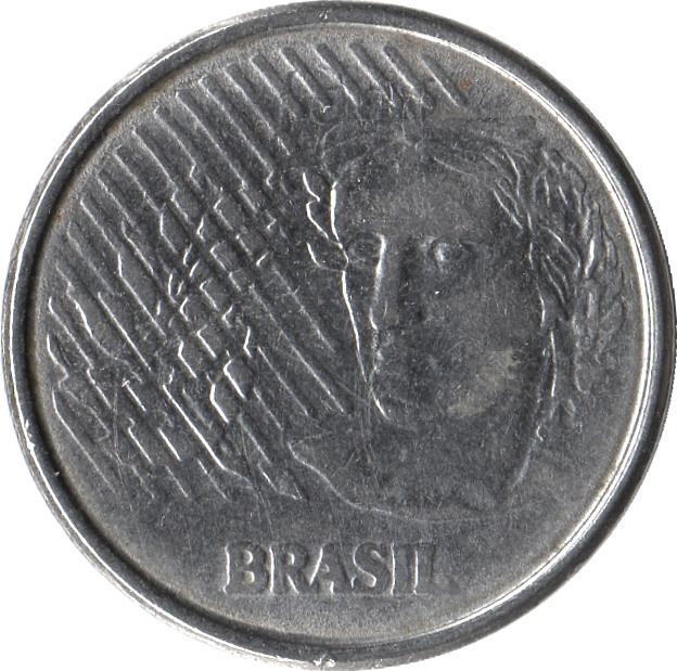 https://34.202.182.251/import/imagenestodas/coin-10BRL.jpg