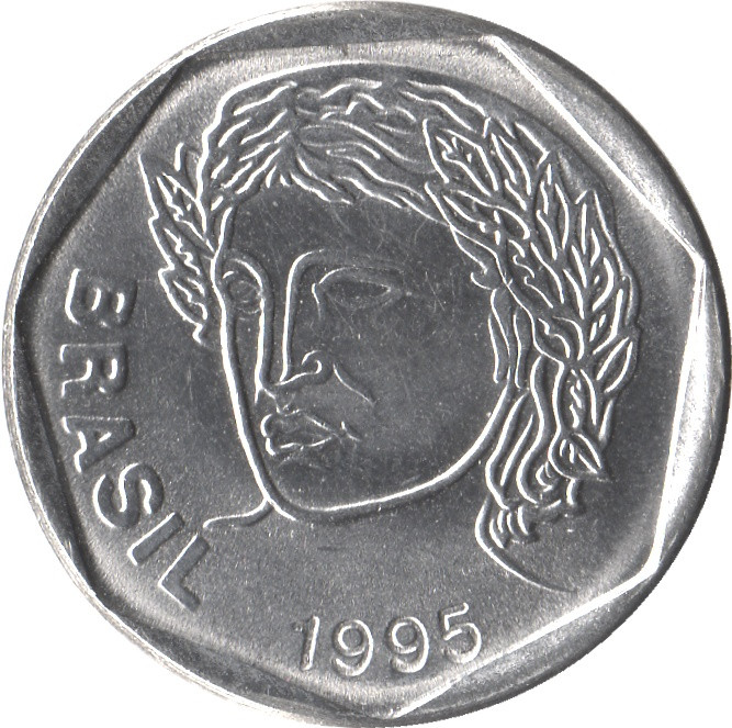 https://34.202.182.251/import/imagenestodas/coin-25BRL.jpg