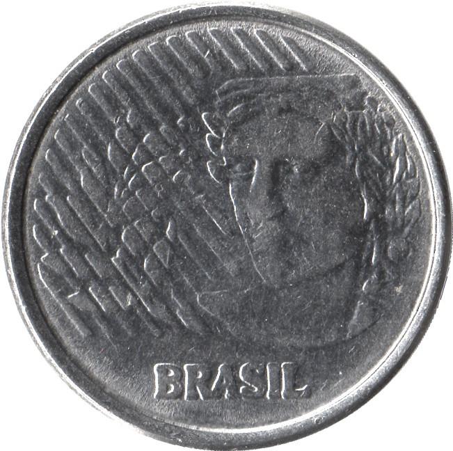 https://34.202.182.251/import/imagenestodas/coin-50BRL.jpg