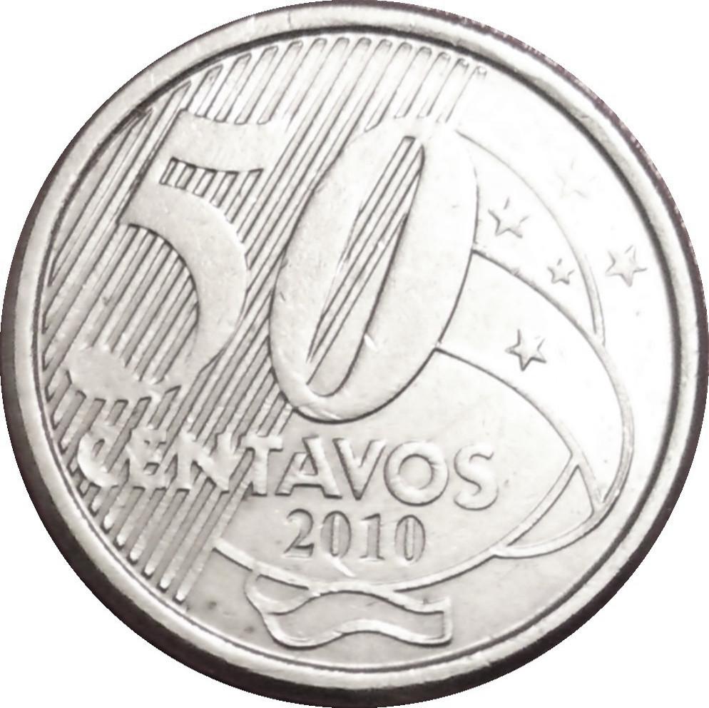 https://34.202.182.251/import/imagenestodas/coin-50BRLL-2.jpg