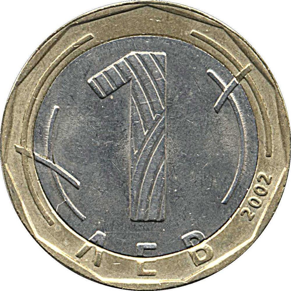 https://34.202.182.251/import/imagenestodas/coin-1BGNN-2.jpg