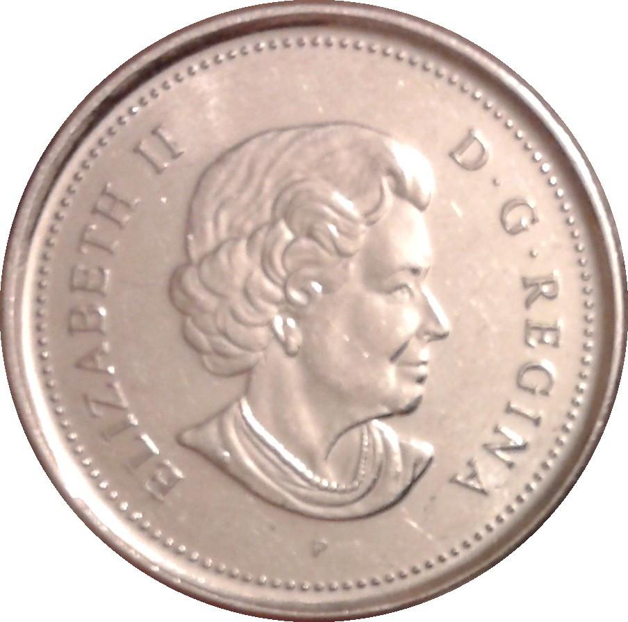 https://34.202.182.251/import/imagenestodas/coin-10CAD.jpg