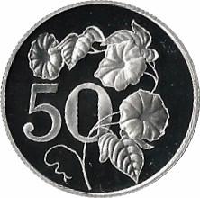 https://34.202.182.251/import/imagenestodas/coin-50KYD-2.jpg