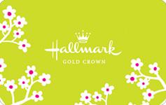 Hallmark - 50%
