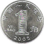 https://34.202.182.251/import/imagenestodas/coin-1CNY-2.jpg