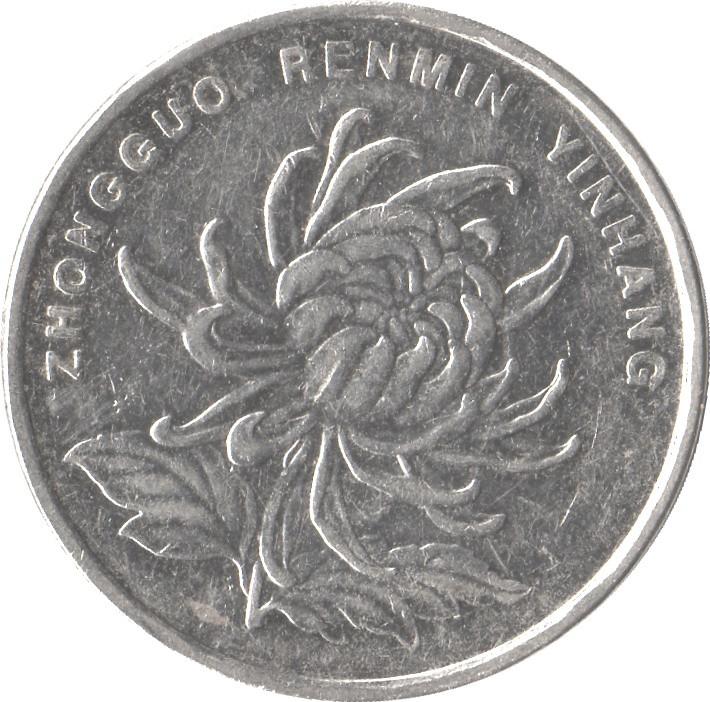 https://34.202.182.251/import/imagenestodas/coin-1CNYY.jpg