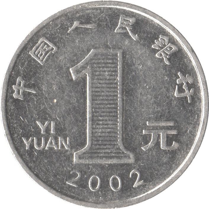 https://34.202.182.251/import/imagenestodas/coin-1CNYY-2.jpg