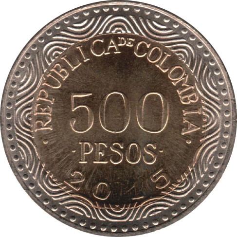 https://34.202.182.251/import/imagenestodas/coin-500COPP-2.jpg