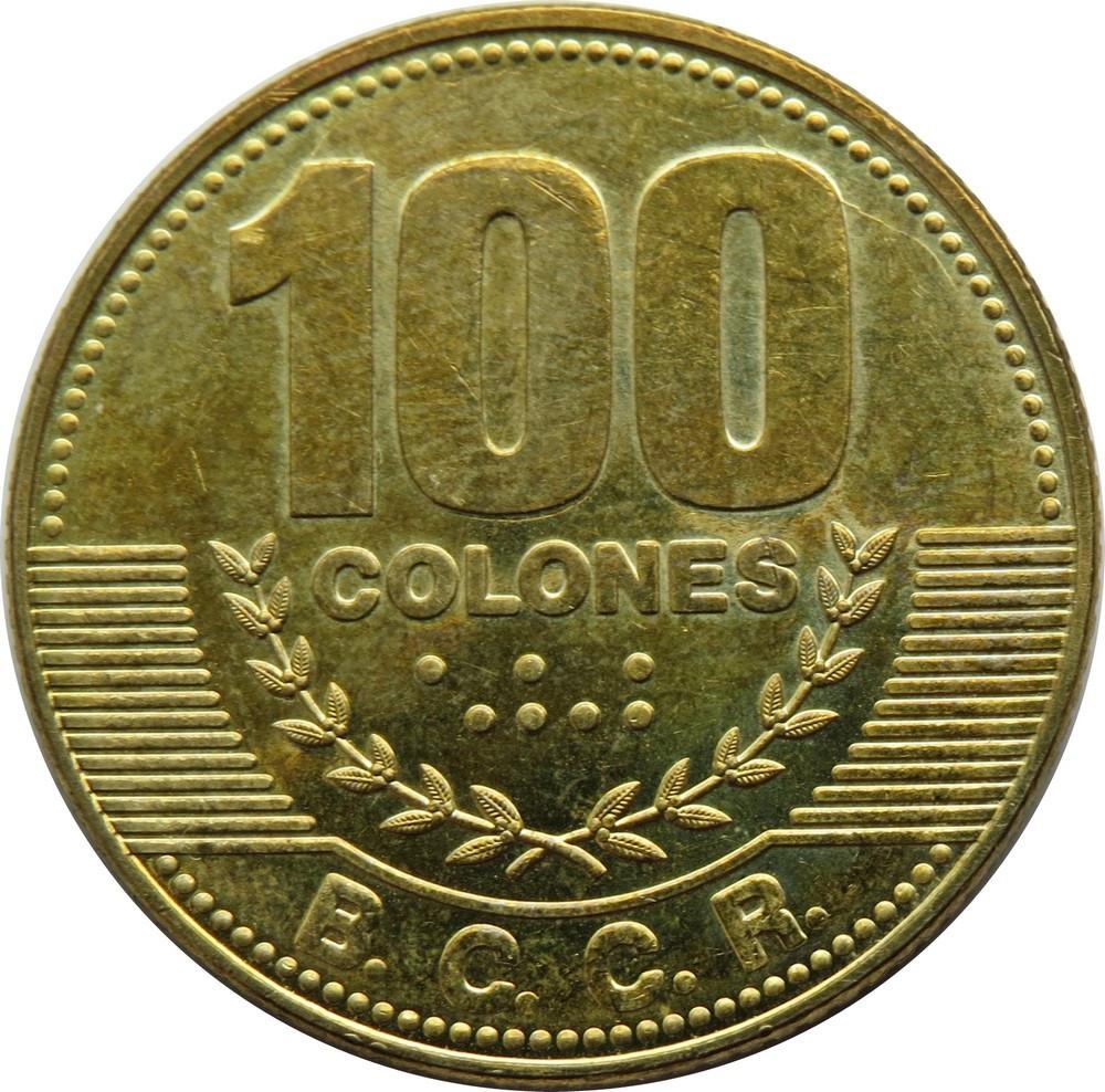 https://34.202.182.251/import/imagenestodas/coin-100CRC-2.jpg