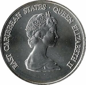 https://34.202.182.251/import/imagenestodas/coin-50XCD.jpg