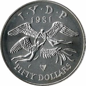 https://34.202.182.251/import/imagenestodas/coin-50XCD-2.jpg