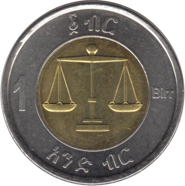 https://34.202.182.251/import/imagenestodas/coin-1ETBB-2.jpg