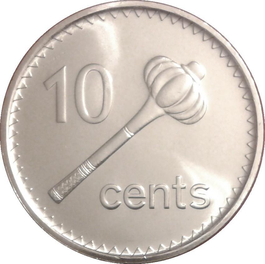 https://34.202.182.251/import/imagenestodas/coin-10FJD-2.jpg