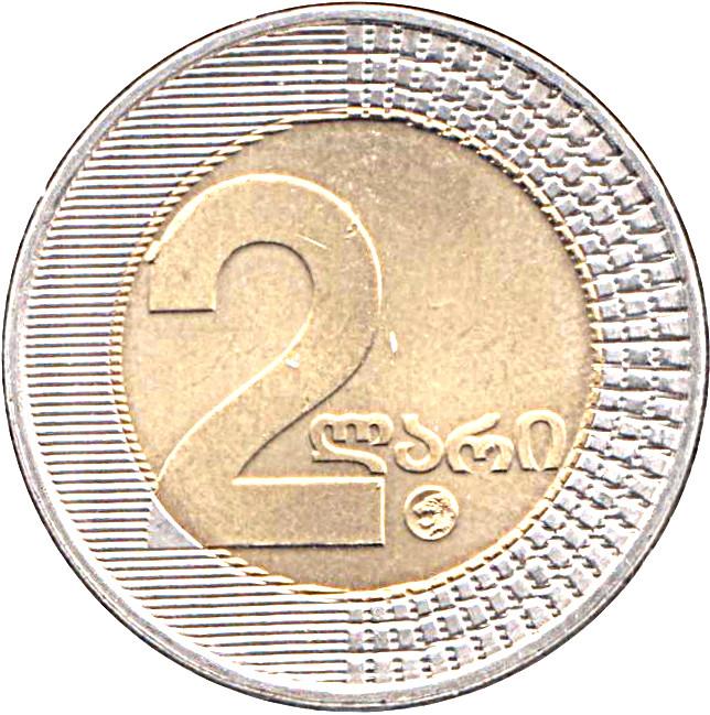 https://34.202.182.251/import/imagenestodas/coin-2GELL-2.jpg