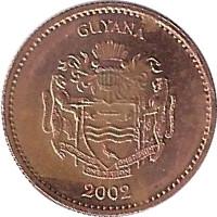 https://34.202.182.251/import/imagenestodas/coin-1GYD.jpg