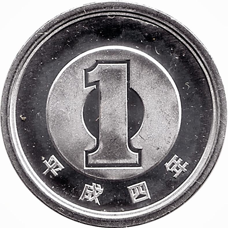 https://34.202.182.251/import/imagenestodas/coin-1JPY-2.jpg