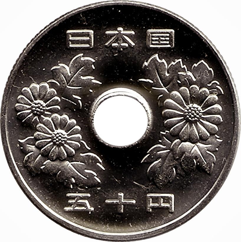 https://34.202.182.251/import/imagenestodas/coin-50JPY.jpg
