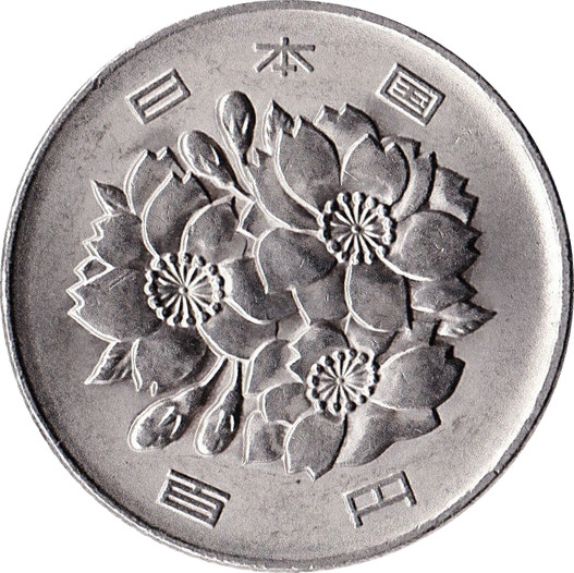 https://34.202.182.251/import/imagenestodas/coin-100JPY.jpg
