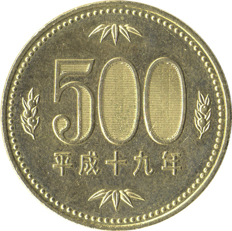 https://34.202.182.251/import/imagenestodas/coin-500JPY-2.jpg