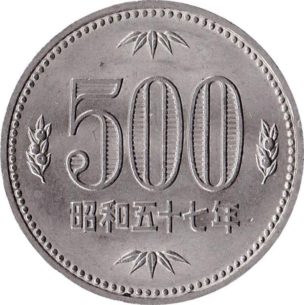 https://34.202.182.251/import/imagenestodas/coin-500JPYY-2.jpg