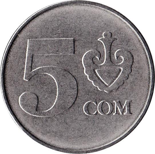 https://34.202.182.251/import/imagenestodas/coin-5KGS-2.jpg