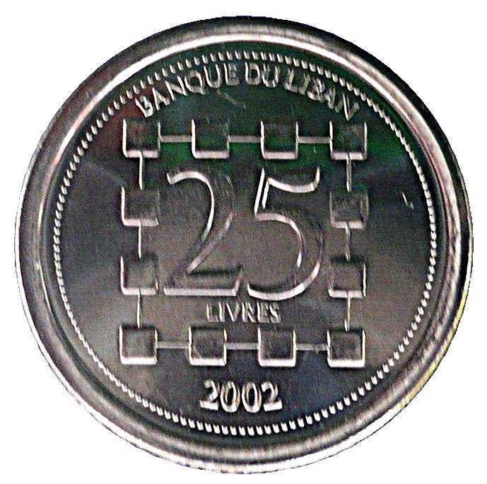 https://34.202.182.251/import/imagenestodas/coin-25LBP.jpg