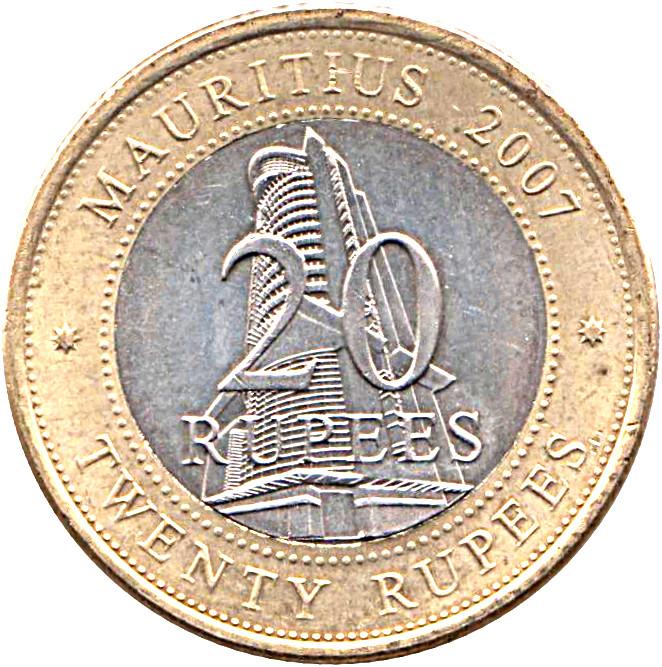 https://34.202.182.251/import/imagenestodas/coin-20MURR-2.jpg