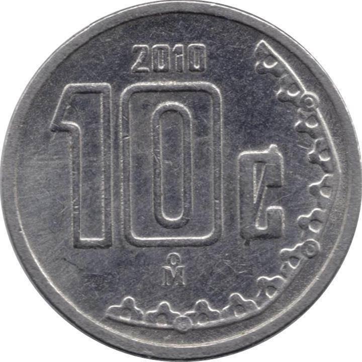 https://34.202.182.251/import/imagenestodas/coin-10MXN-2.jpg