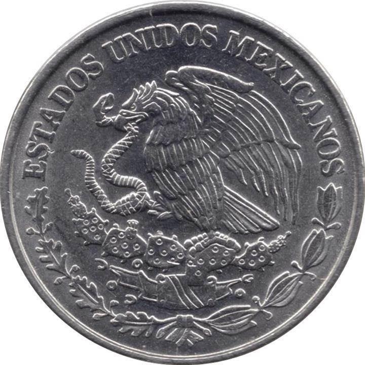 https://34.202.182.251/import/imagenestodas/coin-50MXN.jpg