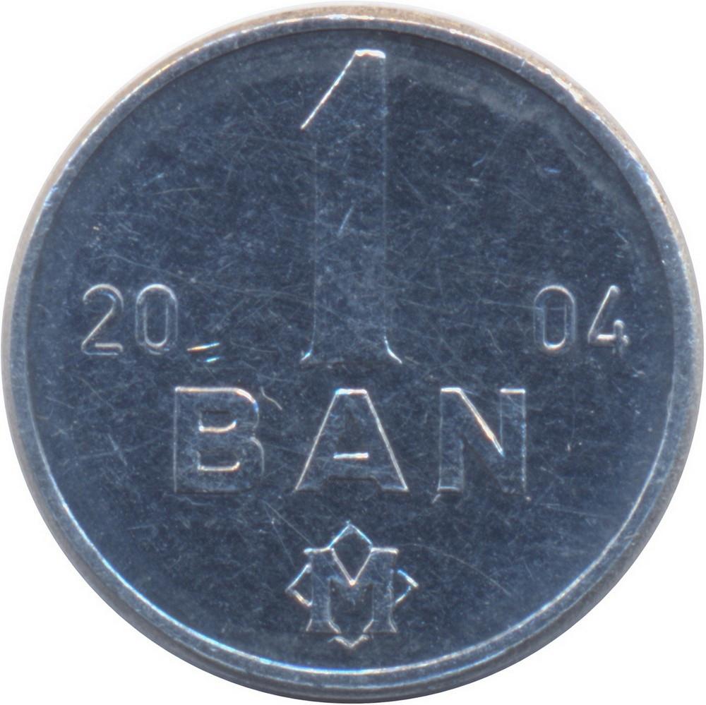 https://34.202.182.251/import/imagenestodas/coin-1MDL-2.jpg