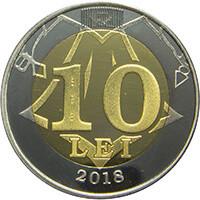 https://34.202.182.251/import/imagenestodas/coin-10MDLL-2.jpg