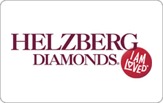 Helzberg Diamonds - 50%