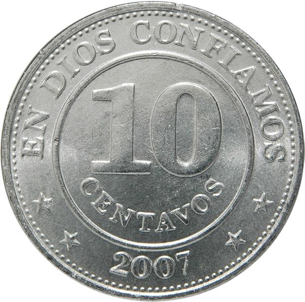 https://34.202.182.251/import/imagenestodas/coin-10NIO-2.jpg